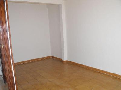 Latina, 28011, Madrid, MADRID - Piso