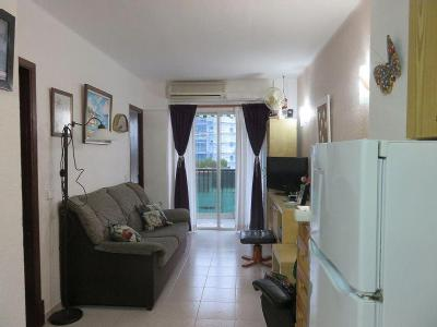 S´arenal, 07600, S´arenal, Islas Baleares