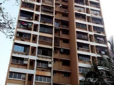 Flat for sale, Tower - Car Parking