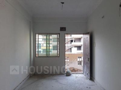 Hakimpet, Road No 3, Near Ideal International School, Paramount Colony, Hyderabad