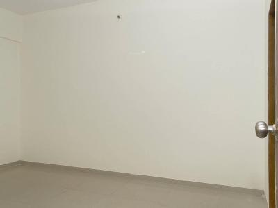 Flat for sale, Life Square - Lift