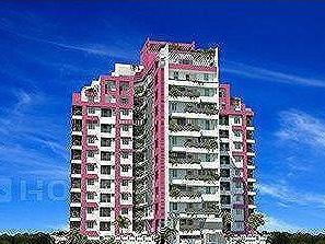 Mulberry Homes - Mystic Rose, Kizhakkumpattukara, Near Near St. Paul Education Centre, Off Kizhakkumpattukara Road, Thrissur,