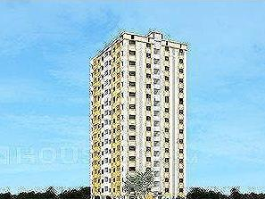 Confident Orion, Kuriachira, Near Near Suplyco Supermarket, High Road, Nehru Nagar, Thrissur,