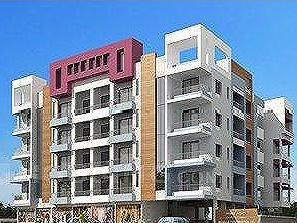 Prince Homes, Vivekanand Colony, Near Near New High School, Off Congress Nagar Road, Amravati,