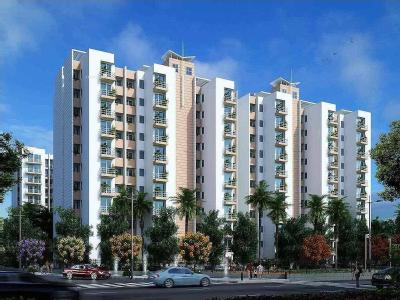 Fatima Nagar, other, pune - New Build