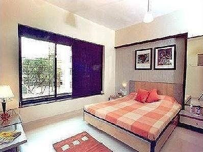 Dhanori, pune North, pune - New Build