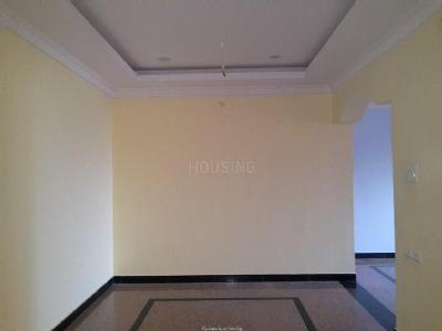 Hakimpet, Road No 1, Near Alam''s Sweets & Namkeen, Paramount Colony, Hyderabad