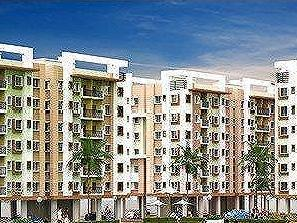 Ashiana Enclave Heights, Mango, Near Off National Highway 33, Ashiana Enclave Road, Near Rvs Academy, Jamshedpur,