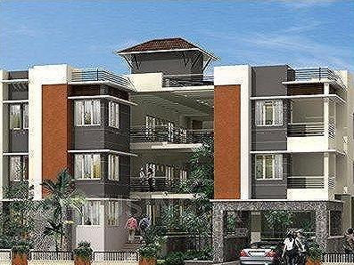 Apollo Emerald, Ummalathoor, Near Off Mla Road, Near Bhartiya Vidya Bhawan School, Kozhikode,
