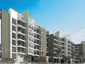 Ranka Stelo, Dharwad District, Near Barakotri Road, Near Pavan English Medium High School, Hubballi-dharwad,