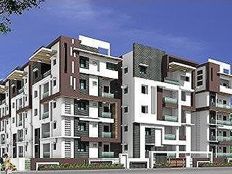 Samruddhi Bright Homes, near Kundalahalli, Brookefield, Bangalore,