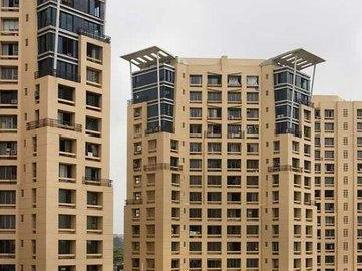 Skyline Oasis, near Vidya Vihar Station West, Vidyavihar, Ghatkopar West, Mumbai,