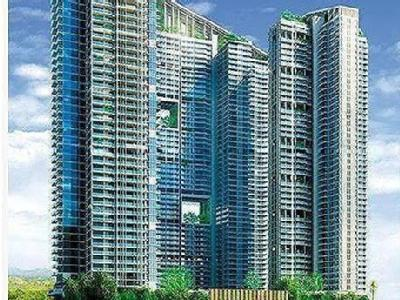 2 BHK Flat for sale, Alta Monte