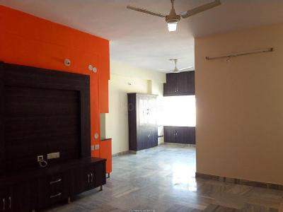 Begumpet, Somajiguda Circle Road, Near Somajiguda Bus Stop, B.s.maktha Nagar Colony, Hyderabad
