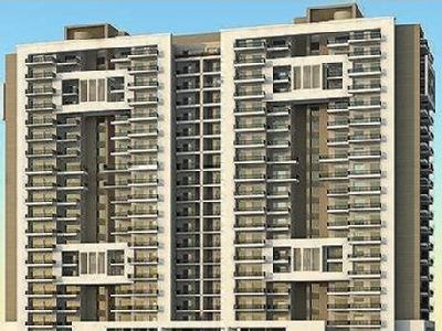 Flat for sale, Mulberry - Flat, Lift
