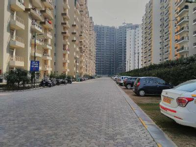 Sector1 Gr Noida, other, greater Noida