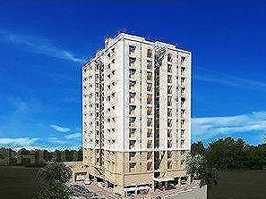 Bedford Enclave Apartments, Ummalathoor, near M.L.A. Road, Kavoor, Near Medical College Campus, GHS, Kozhikode, Kerala