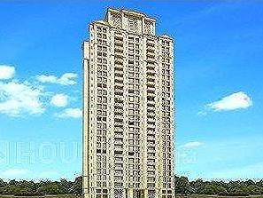 Willowcrest, Thane West, near Ghodbunder Road, Thane West, Thane, Maharashtra