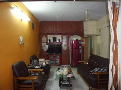 Kukatpally, Kphb Colony Road, Near 6 Shopping Mall, Kphb Colony, Hyderabad