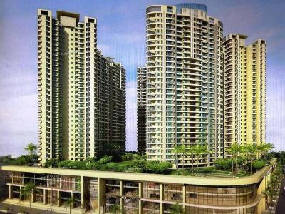 Thane West, thane, mumbai - Furnished