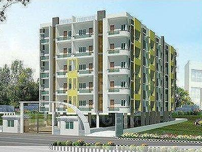 Gca Rainbow, Chandapura, Near 876, Anekal Main Road, Venkateshappa Layout, Bangalore,