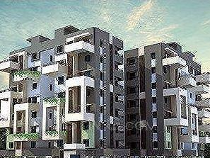 Maple Regency C, Kt Nagar, Near Plot No-6, Pine Woods, Near State Bank Of India And Syndicate Bank, Off Friends Super Bazar Road, Katol Road, Narmada Colony, Friends Colony, Nagpur,