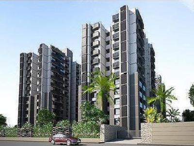 Ratnajyot appartment,ratnajyot appartment nr annapurna hall paldi