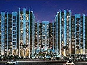 Cloud 9, Mominpore, Near 4, Bhukailash Road, Near Alipore, Kolkata,