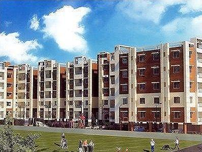 Indigo Residency, Don Bosco Colony, Near Zila Parishad Road, Near Nirmala Convent School, Siliguri,