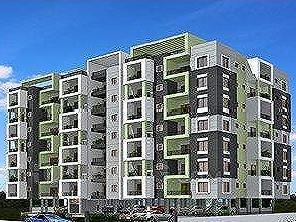 Silver Heights, Jungle Dhusan, Near Near Mb Hyundai Medical College Road, Jungle Dhusan,