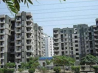 Satisar Apartment, dwarka Sector 7, Delhi-.