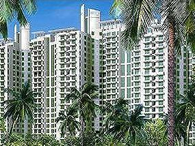 Nahar Amrit Shakti, chandivali Farm Road, Off Saki Vihar Road, Near Chandivali Film Studio, Andheri East, Mumbai,