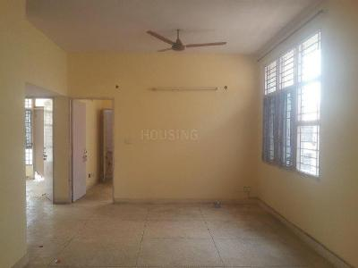 Dwarka, Golf Course Road, Near Senior Secondary School, Dwarka, New Delhi