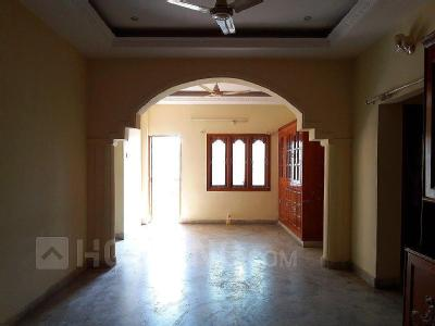 Ameerpet, D Block Road, Near Nalanda High School, Madhura Nagar, Hyderabad