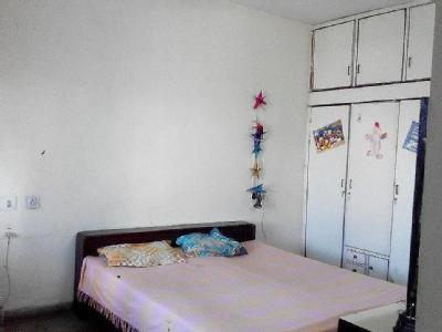 Sector 70, nh 5, mohali - Furnished