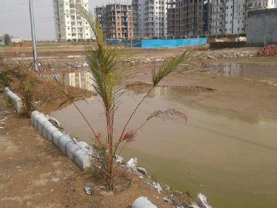Sector 86, nh 5, mohali - New Build