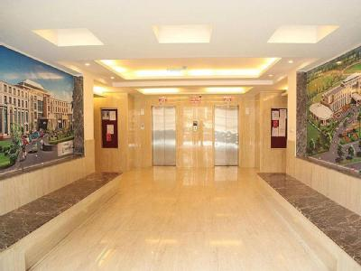 Sector 4 Noida Extension, noida Extension, noida