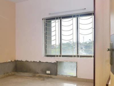 City South - Flat, Air Conditioned