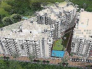 Babylon, Lokhra, Near Lokhra Road, Near My Style, Hockey Stadium Road, Guwahati,