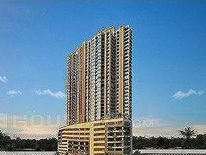 Navdhan Terraces, Goregaon West, near Near Patkar Collage, SV Road, Goregaon West, Mumbai, Maharashtra