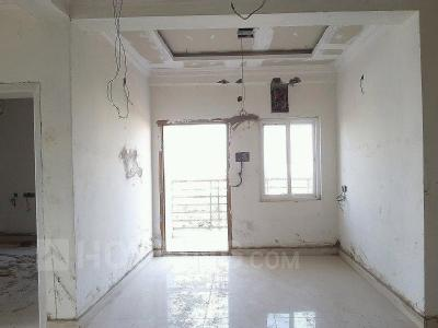 Yapral, Current Office Road, Near Mallanna Temple, Sai Enclave, Secunderabad
