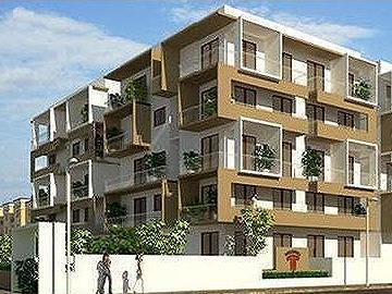 Millennia Mount Galilee, hennur Road, Near Outer Ring Road, Bangalore,