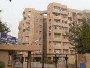 Din Apartment, plot No 7, Dwarka Sector 4, New Delhi, Delhi