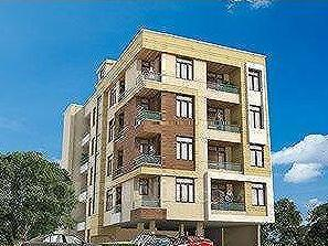 Serenity, Malviya Nagar, Near Pradhan Marg, Near Malviya National Institute Of Technology, Jaipur,