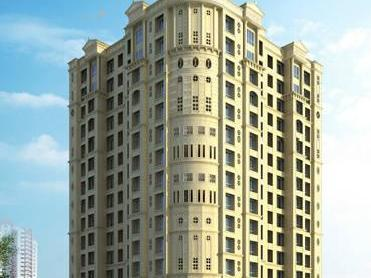 Thane West, thane, mumbai - Lift