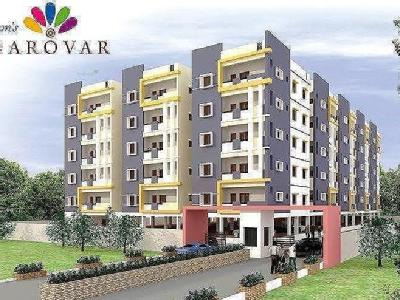 Kukatpally, hyderabad West, hyderabad