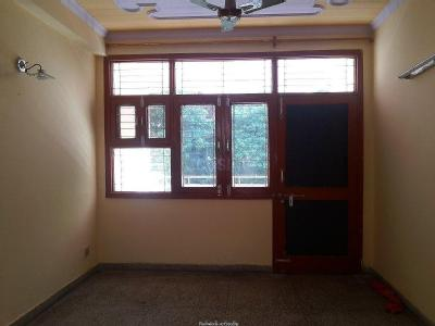 Dwarka, Golf Course Road, Near The Indian Heights School, , New Delhi