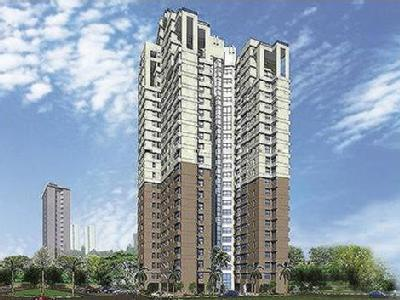 Merlin Cambridge, prince Anwar Shah Road, Kolkata-