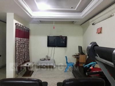 Somajiguda, Raj Bhavan Road, Near Sunshine Preschool, Sangeet Nagar, Hyderabad