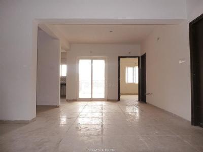 Reliaable Tranquil Layout, Haralur Road, Near Water Tank, Sector 1, Bangalore